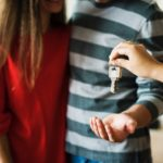 結婚の引っ越しで断捨離?先輩夫婦が実際に処分したアイテム5選